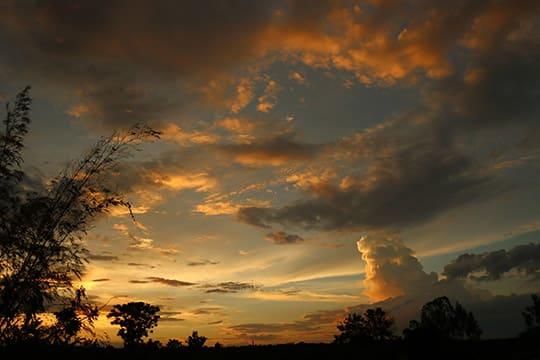 himmel thailand